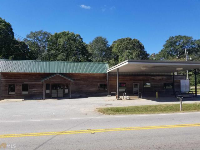 11785 Us Highway 27, Hamilton, GA 31811 (MLS #8422812) :: Anderson & Associates