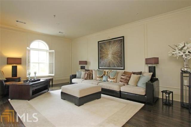 360 Chambers St #253, Woodstock, GA 30188 (MLS #8423044) :: Bonds Realty Group Keller Williams Realty - Atlanta Partners