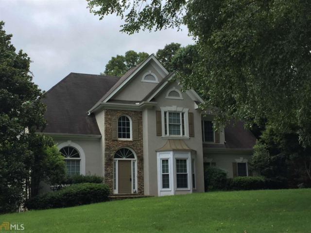 5650 Manuel Pl, Buford, GA 30518 (MLS #8423238) :: Keller Williams Realty Atlanta Partners