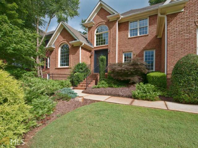 415 Seale Trl, Alpharetta, GA 30022 (MLS #8423256) :: Bonds Realty Group Keller Williams Realty - Atlanta Partners