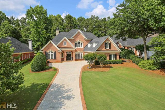 3240 Wolf Willow Close, Alpharetta, GA 30004 (MLS #8423615) :: Bonds Realty Group Keller Williams Realty - Atlanta Partners