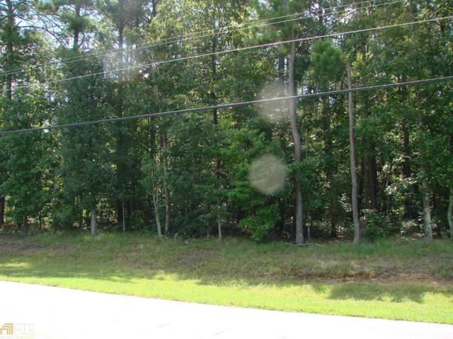 0 Tribble Mill Rd, Lawrenceville, GA 30045 (MLS #8423738) :: Team Cozart