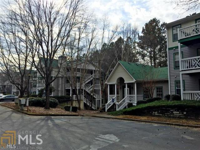 3491 Shepherds Path, Decatur, GA 30034 (MLS #8423899) :: Keller Williams Realty Atlanta Partners
