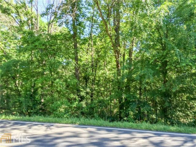 2862 Dews Pond Rd, Calhoun, GA 30701 (MLS #8423914) :: Team Cozart