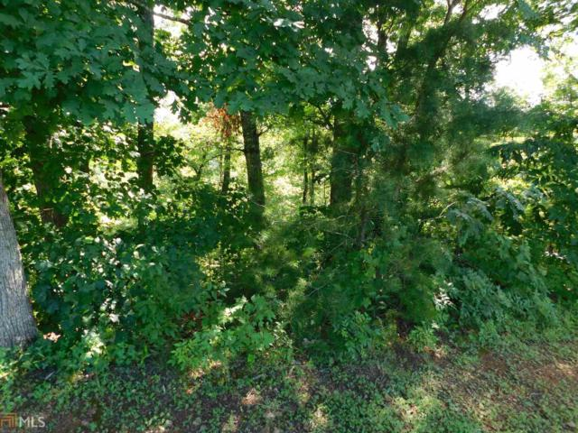 0 Mountain Harbour 84A, Hayesville, NC 28904 (MLS #8424258) :: Anderson & Associates