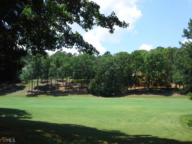 1291 Planters Trl #39, Greensboro, GA 30642 (MLS #8424592) :: Bonds Realty Group Keller Williams Realty - Atlanta Partners