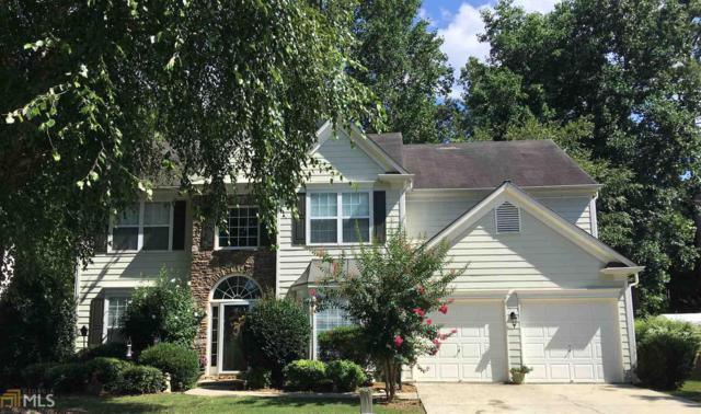 254 Wedmore, Suwanee, GA 30024 (MLS #8425359) :: Keller Williams Realty Atlanta Partners