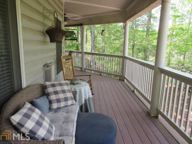 227 Dach Burecke Gasse, Helen, GA 30545 (MLS #8425390) :: Ashton Taylor Realty
