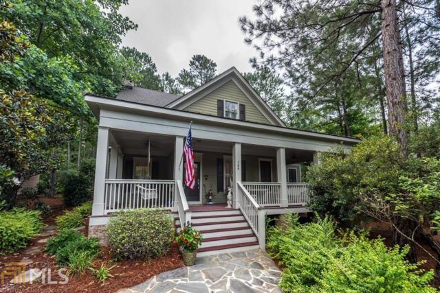 146 Maple Trce, Pine Mountain, GA 31822 (MLS #8425701) :: Keller Williams Realty Atlanta Partners