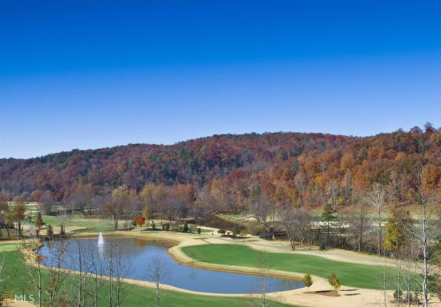 1031 Bear Paw Ridge, Dahlonega, GA 30533 (MLS #8425732) :: Keller Williams Realty Atlanta Partners