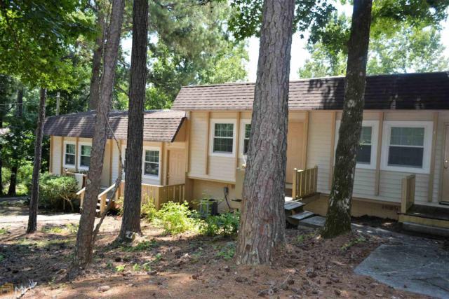 45 Westgate Dr, Pine Mountain, GA 31822 (MLS #8426327) :: Buffington Real Estate Group