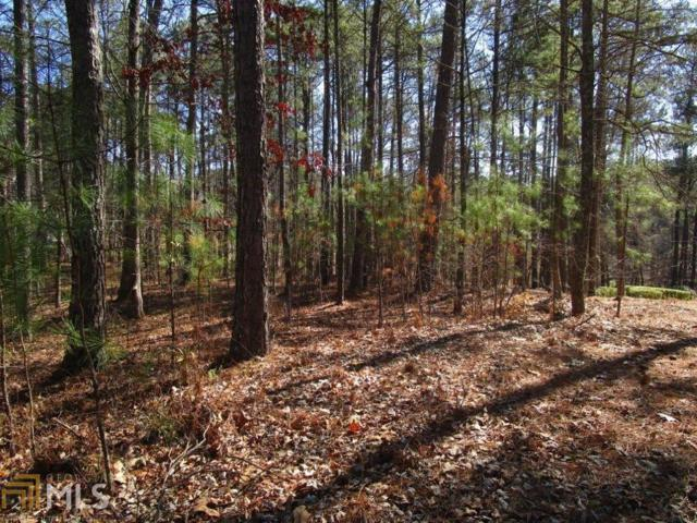 1080 Hardwood Hollow, Greensboro, GA 30642 (MLS #8426358) :: Bonds Realty Group Keller Williams Realty - Atlanta Partners