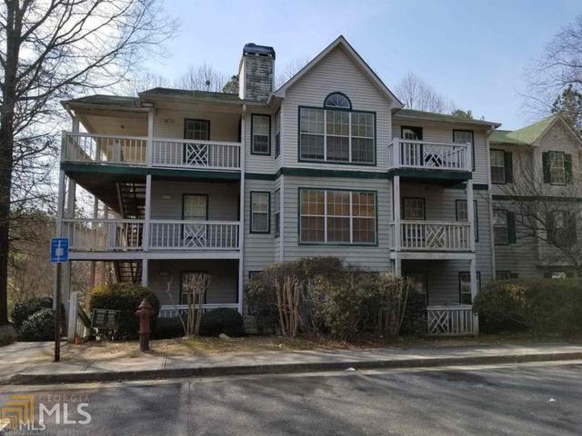 3608 Shepherds Path, Decatur, GA 30034 (MLS #8426414) :: Keller Williams Realty Atlanta Partners