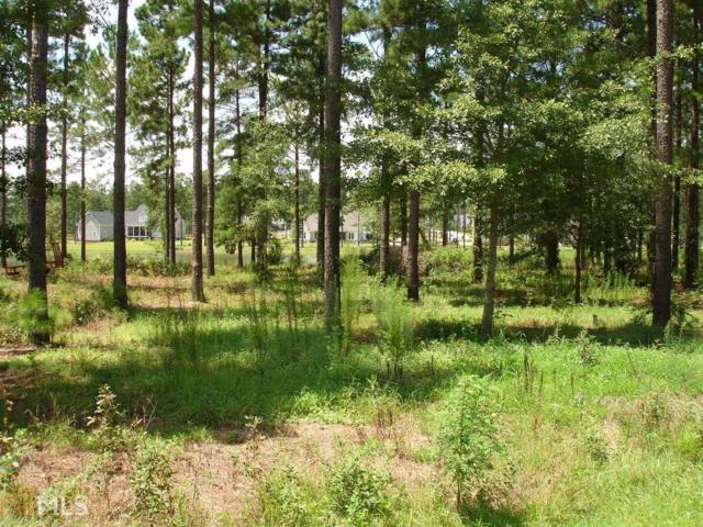 0 Alexander Farms Rd E, Statesboro, GA 30458 (MLS #8426431) :: Keller Williams Realty Atlanta Partners