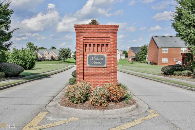 175 Mission Pointe Ln, Covington, GA 30016 (MLS #8426633) :: Ashton Taylor Realty