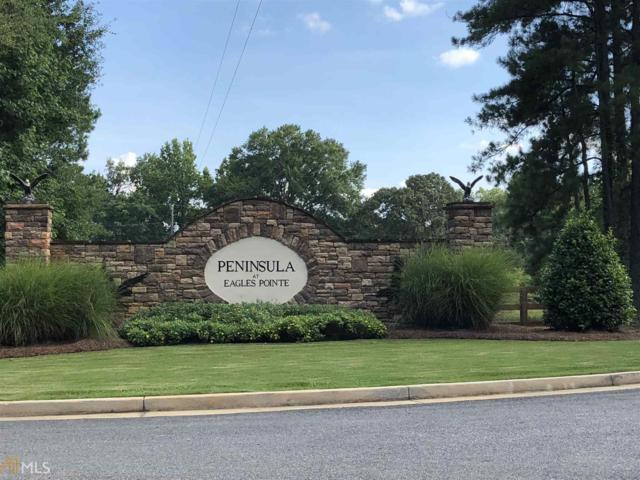 156 Peninsula Ave, Macon, GA 31220 (MLS #8427150) :: Anderson & Associates