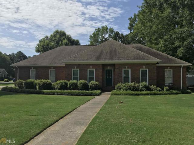 13 Bent Oak Trl, Rome, GA 30165 (MLS #8427227) :: Bonds Realty Group Keller Williams Realty - Atlanta Partners