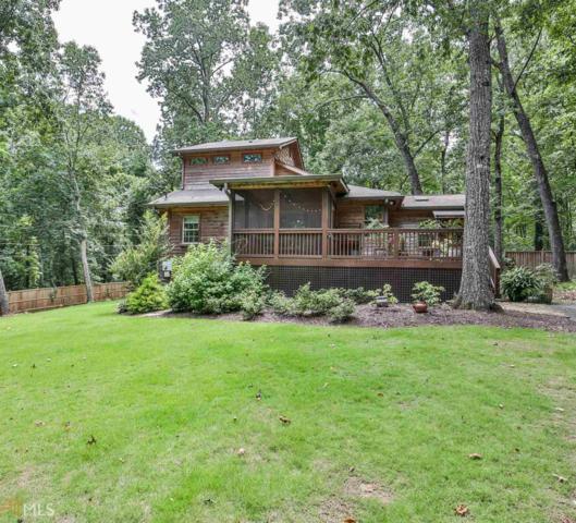 171 E Lake Dr, Roswell, GA 30075 (MLS #8427243) :: Royal T Realty, Inc.