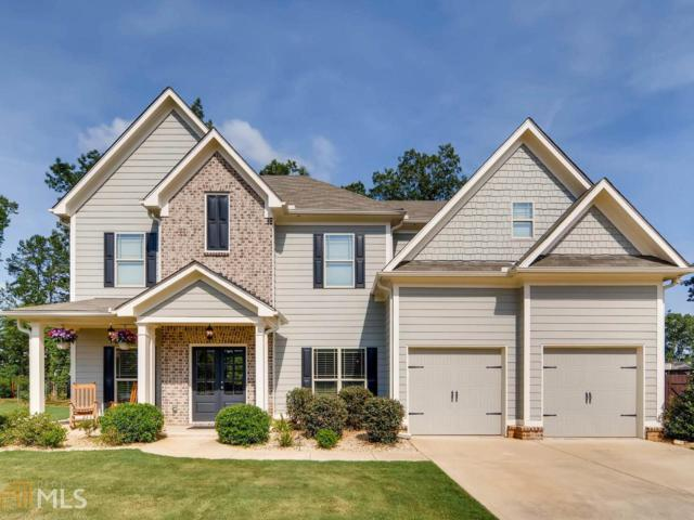 529 Widgeon Way, Jefferson, GA 30549 (MLS #8427300) :: Anderson & Associates