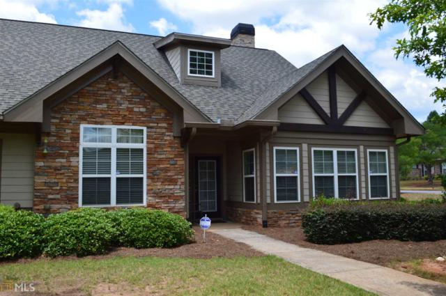 71 Thomaston St, Newnan, GA 30263 (MLS #8427759) :: DHG Network Athens