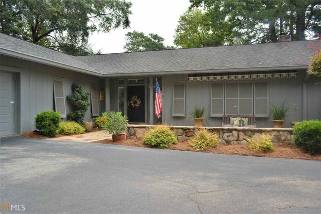 404 Highlander Run, Lagrange, GA 30240 (MLS #8427923) :: Buffington Real Estate Group