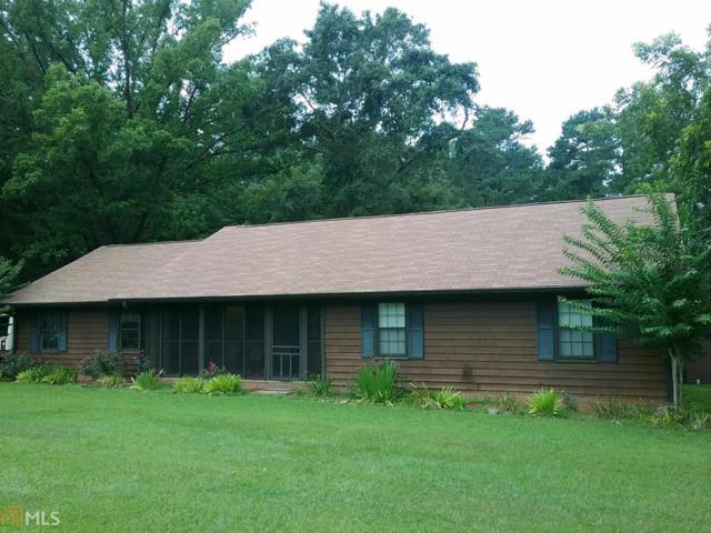 1540 St Marks, Hogansville, GA 30230 (MLS #8428097) :: Anderson & Associates