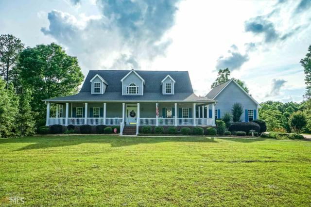 503 Creekside Dr, Gray, GA 31032 (MLS #8428517) :: Bonds Realty Group Keller Williams Realty - Atlanta Partners