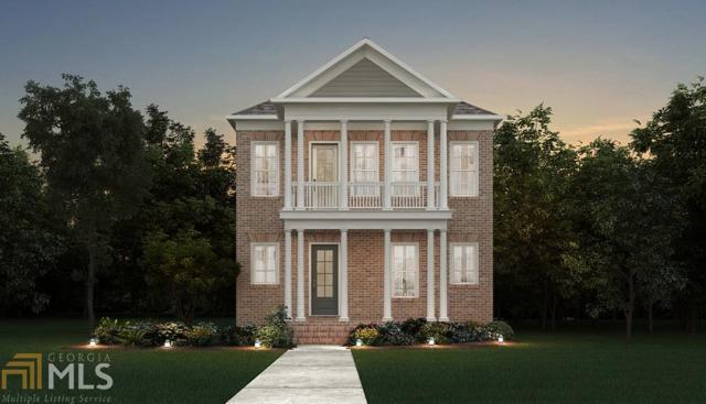525 Hanlon Way, Alpharetta, GA 30009 (MLS #8428915) :: Buffington Real Estate Group