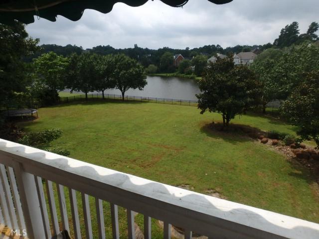 1698 Mulberry Lake Dr, Dacula, GA 30019 (MLS #8429270) :: Bonds Realty Group Keller Williams Realty - Atlanta Partners