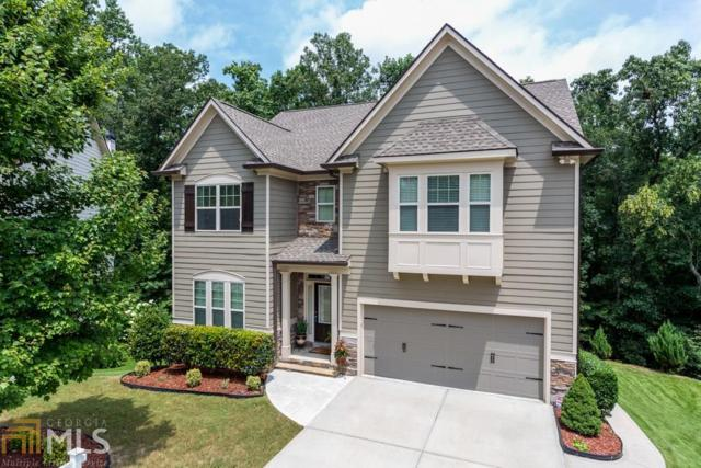 2212 Misty Brook Ct, Buford, GA 30519 (MLS #8429471) :: Bonds Realty Group Keller Williams Realty - Atlanta Partners
