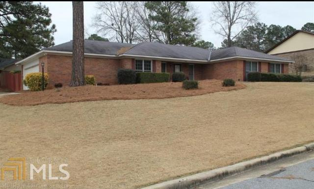 4501 Conisburgh Way, Columbus, GA 31907 (MLS #8429753) :: Buffington Real Estate Group