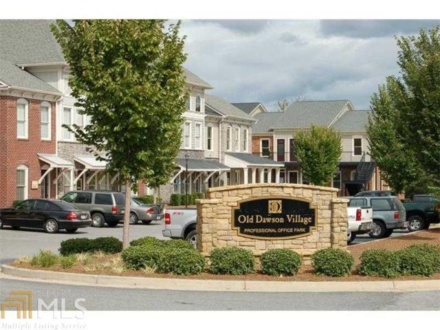 800 Old Dawson Village #20, Dawsonville, GA 30534 (MLS #8429864) :: Anderson & Associates