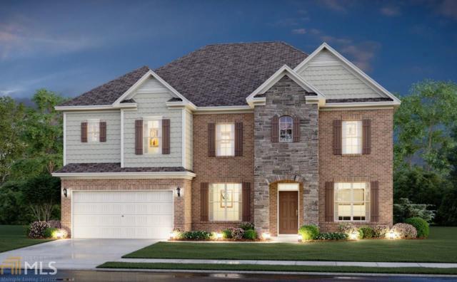 637 Lockerbie Ter, Mcdonough, GA 30252 (MLS #8429913) :: Bonds Realty Group Keller Williams Realty - Atlanta Partners