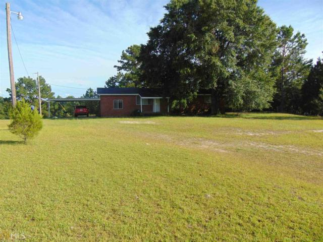 2 Kitetown, Seale, AL 36875 (MLS #8430109) :: The Heyl Group at Keller Williams