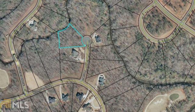 104 Chase Ln, Forsyth, GA 31029 (MLS #8430136) :: Anderson & Associates
