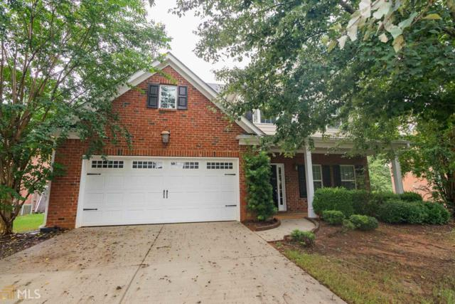 1040 Brookshire Ct, Bogart, GA 30622 (MLS #8430305) :: The Durham Team