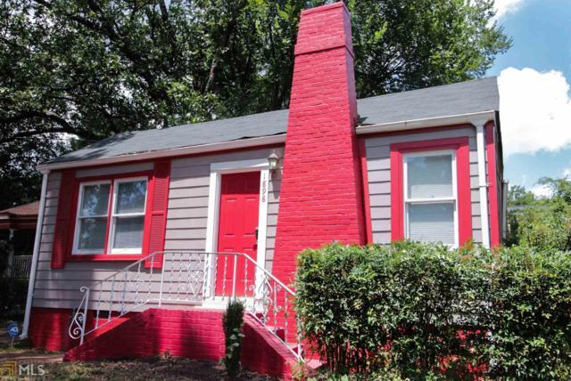 1898 Memorial Dr, Atlanta, GA 30317 (MLS #8430340) :: Bonds Realty Group Keller Williams Realty - Atlanta Partners