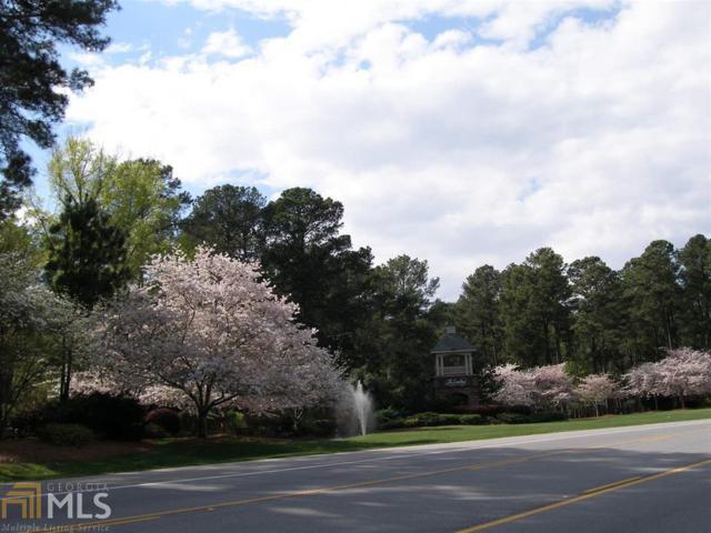 1081 Pebble Hill Ln, Greensboro, GA 30642 (MLS #8431296) :: Anderson & Associates