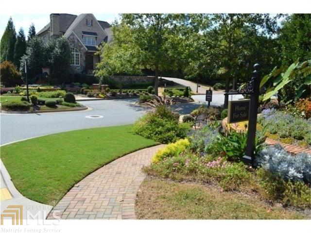 5486 Heyward Square Pl, Marietta, GA 30068 (MLS #8431392) :: Bonds Realty Group Keller Williams Realty - Atlanta Partners