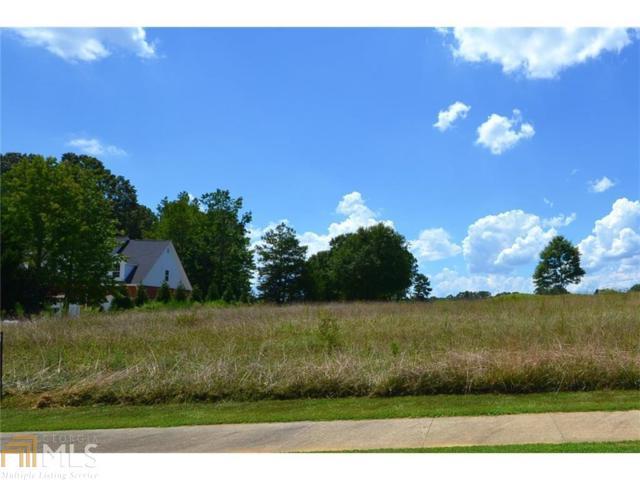 0 Fields Ferry Dr, Calhoun, GA 30701 (MLS #8431432) :: Ashton Taylor Realty