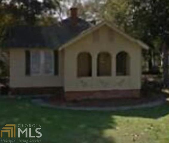 2424 Bell St, Columbus, GA 31906 (MLS #8431487) :: Royal T Realty, Inc.