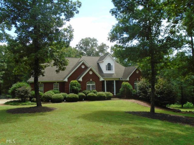 1101 Riverbanks Rd, Bishop, GA 30621 (MLS #8431772) :: Buffington Real Estate Group