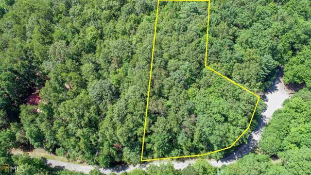 0 Natures Way Lot 5, Blue Ridge, GA 30513 (MLS #8431915) :: Bonds Realty Group Keller Williams Realty - Atlanta Partners