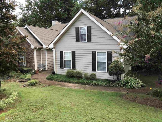 8330 Fields Ford Rd, Gainesville, GA 30506 (MLS #8432993) :: Bonds Realty Group Keller Williams Realty - Atlanta Partners
