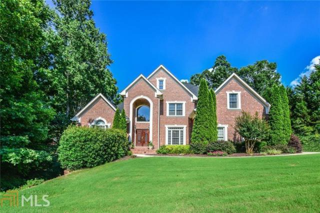 6035 Eagle Close, Sugar Hill, GA 30518 (MLS #8433180) :: Bonds Realty Group Keller Williams Realty - Atlanta Partners