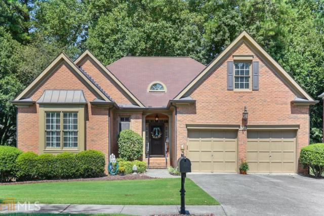 800 Lake Medlock Dr, Johns Creek, GA 30022 (MLS #8433212) :: Keller Williams Realty Atlanta Partners
