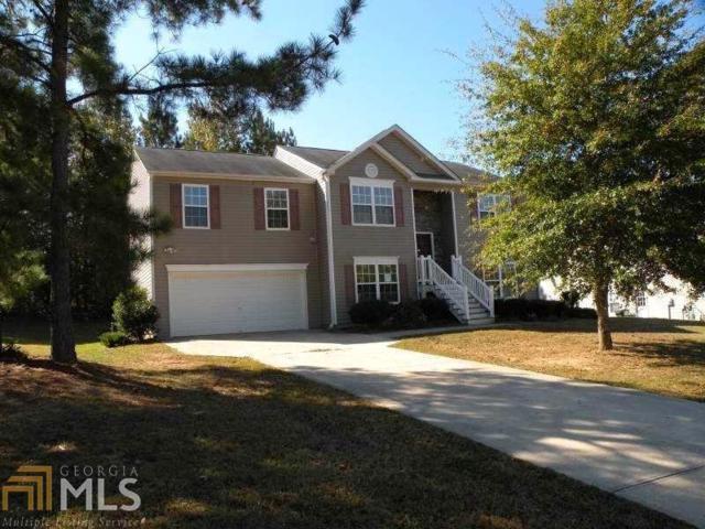 138 Grandview Ln, Powder Springs, GA 30127 (MLS #8433401) :: Bonds Realty Group Keller Williams Realty - Atlanta Partners