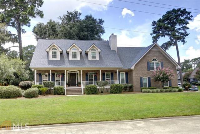 2 Windfield Ct, Savannah, GA 31406 (MLS #8433679) :: Anderson & Associates