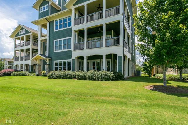112 South Bay Rd #702, Eatonton, GA 31024 (MLS #8433983) :: Keller Williams Realty Atlanta Partners