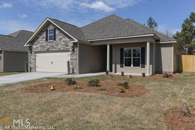 112 Loneoak Trl, Kathleen, GA 31047 (MLS #8433992) :: Bonds Realty Group Keller Williams Realty - Atlanta Partners